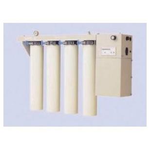 默克Milli-Q Super-QTM Plus试剂级超纯水�系统