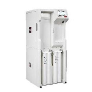 Milli-Q® HX7000系列智能化水纯化系统