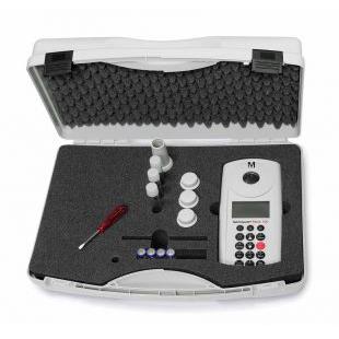 德国默克Move100便携式多参数水质分析仪