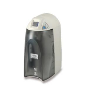 默克Milli-Q RiOs 3, 5, 8 实验室用反渗透纯水系统