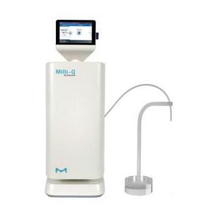 Milli-Q®  IQ Element水纯化及取水装置