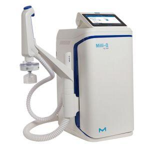 默克Milli-Q EQ7000超纯水系统
