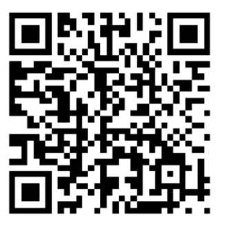 20200801-909013577.jpg