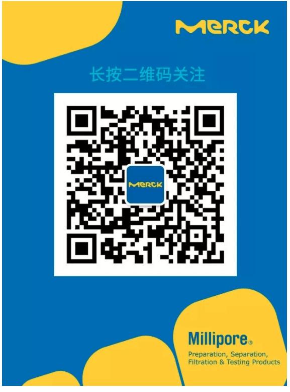 QQ图片20191015091304.png