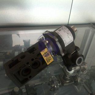 MK15G-8-CE12PU-DMI电磁阀
