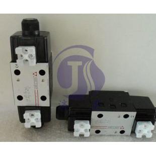 上海济圣其它行业专用仪器DKE-1711-X230AC电磁换向阀