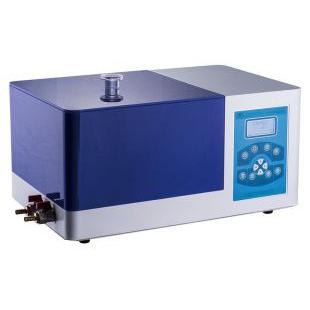 scientz08-II杯式超声波细胞粉碎机