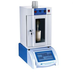 scientz-950E超声波细胞粉碎机