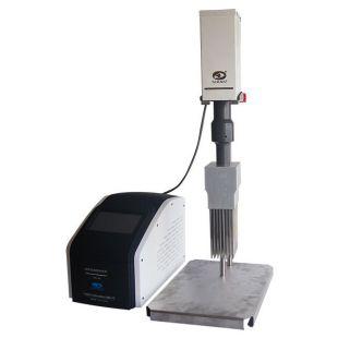 Scientz-96T多通道超声波细胞粉碎机