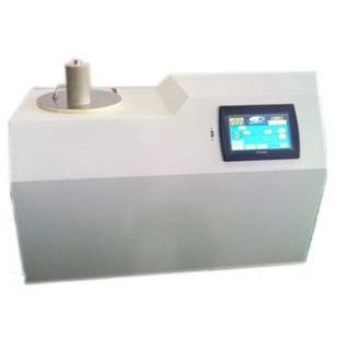 Scientz-5000TQC智能恒温四频槽式超声萃取仪