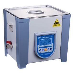 宁波新芝SB-5200DTDN超声波清洗机(已停产)