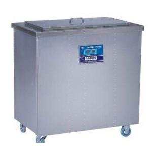宁波新芝SB-2000DT超声波清洗机