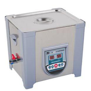 宁波新芝SB-5200DTN超声波清洗机(已停产)
