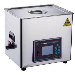 宁波新芝SB-5200DTS超声波清洗机