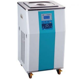 宁波新芝SBL-22DT超声波清洗机