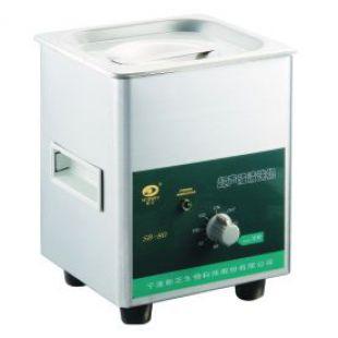 宁波新芝SB-80超声波清洗机