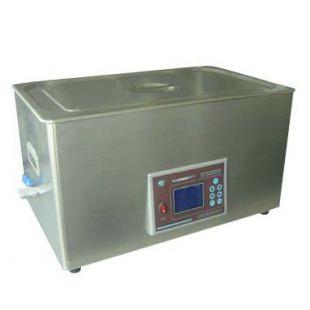 宁波新芝SB-1200DTY超声波清洗机