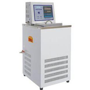 宁波新芝GDH-2010高精度低温恒温槽