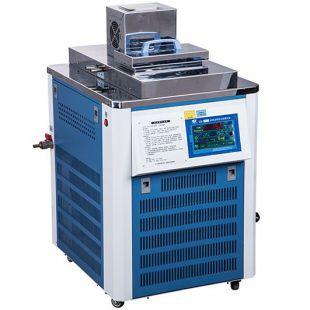 宁波新芝CK-4005GD智能型快速高低压程序控制恒温槽