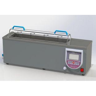 超声波提取震荡反应器