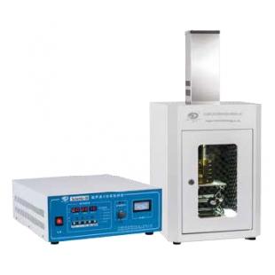 宁波新芝   SCIENTZ-08工业型超声波超微粉碎机
