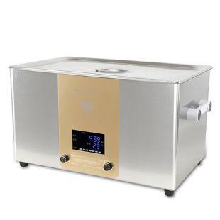 寧波新芝 SB25-12DTD功率可調加熱型超聲波清洗機