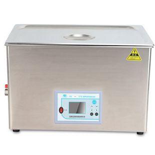 宁波新芝  SB-800DTS双频超声波清洗机
