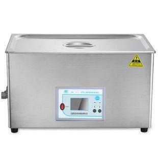 宁波新芝  SB25-12DTS双频超声波清洗机