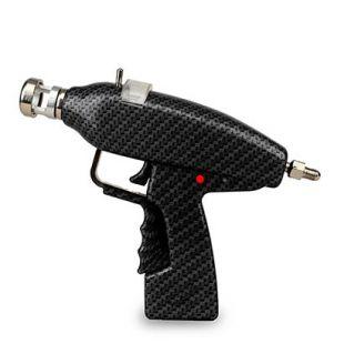 寧波新芝   SJ-500  手提式基因槍