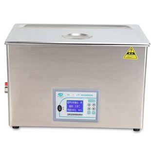 宁波新芝  SB-1000DTY扫频超声波清洗机