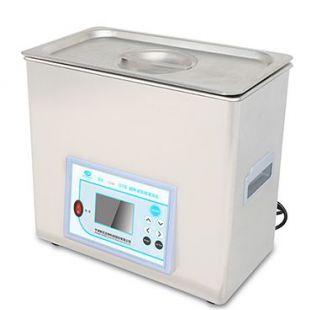 宁波新芝  SB-3200DTS双频超声波清洗机