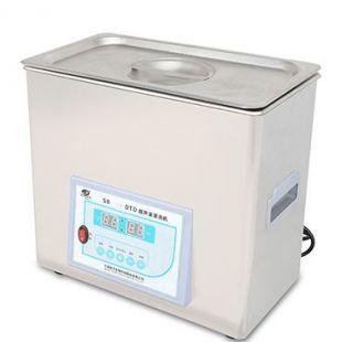 宁波新芝 SB-3200DTD功率可调加热型超声波清洗机