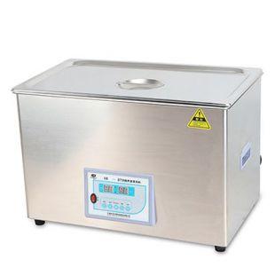 宁波新芝  SB-800DTD功率可调加热型超声波清洗机