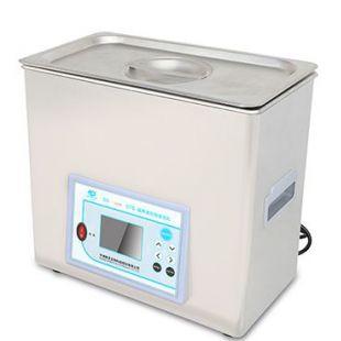 宁波新芝  SB-4200DTS双频超声波清洗机