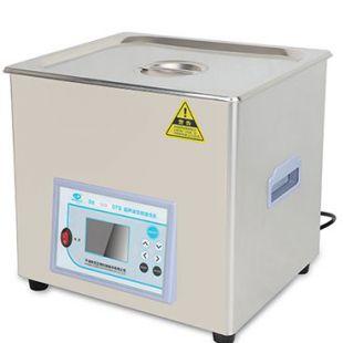 宁波新芝  SB-5200D数显普通型超声波清洗机