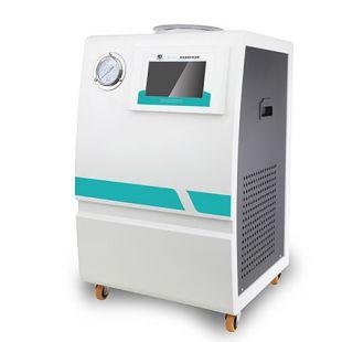 宁波新芝  DLK-1010 快速低温冷却循环泵(外循环低温冷却槽)