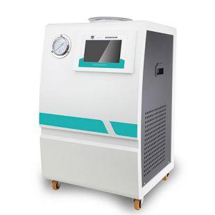 宁波新芝   DLK-2007 快?速低温冷却循环泵(外循环低温?冷却槽)