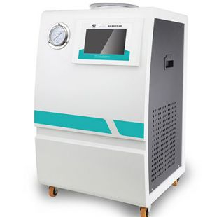 宁波新芝  DLK-5003 快速低温冷却循环泵(外循环低温冷却槽)