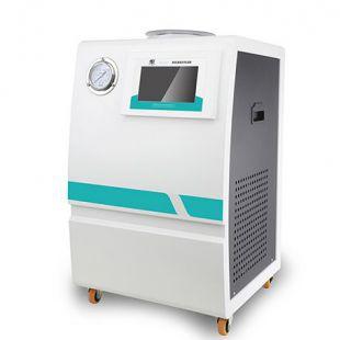 宁波新芝   DLK-4010 快速低温冷却循环泵(外循环低温冷却槽)