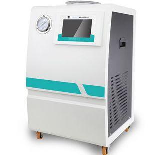 寧波新芝  DLK-4030 快速低溫冷卻循環泵(外循環低溫冷卻槽)