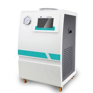 宁波新芝  DLK-5007 快速低温冷却循环泵(外循环低温冷却槽)