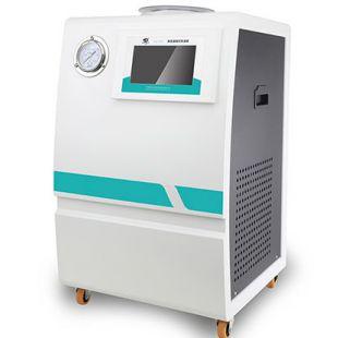 宁波新芝   DLK-4007 快速低温冷却循环泵(外循环低温冷却槽)