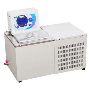 宁波新芝  DCW-2008 低温恒温槽(加热、制冷)