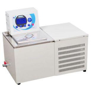 宁波新芝  DCW-3510 低温恒温槽(加热、制冷)