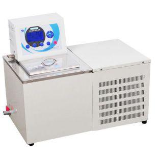 宁波新芝 DCW-1015 低温恒温槽(加热、制冷)