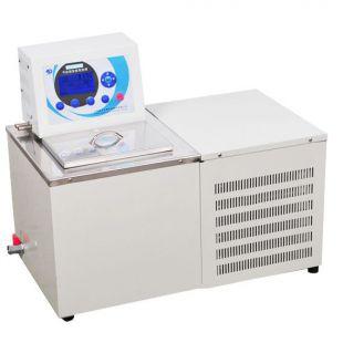 宁波新芝  DCW-4006 低温恒温槽(加热、制冷)