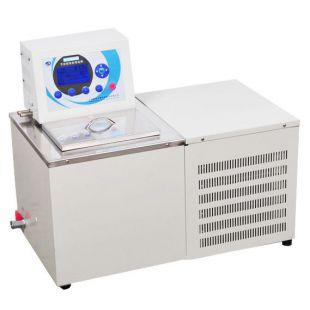 宁波新芝 DCW-0506 低温恒温槽(加热、制冷)