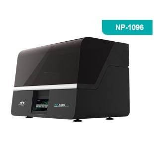 全自动核酸提取仪NP-1096