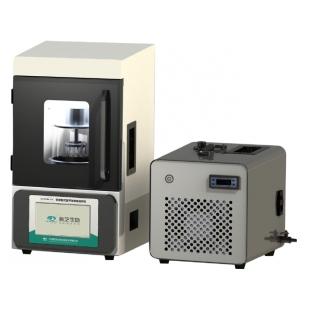宁波新芝 SCIENTZ08-IIIC非接触式超声波细胞粉碎机
