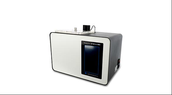 SCIENTZ18-A超声波DNA打断仪.png